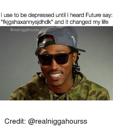 Future Rapper Meme - future rapper meme 28 images 304f86c700000578 3405380 image m 17 1453143728796 jpg 634 all