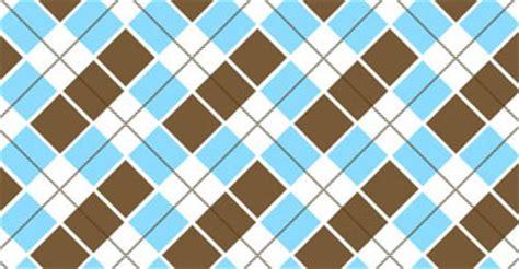 collection   plaid photoshop patterns  designers