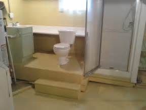 Basement Ideas Basement Bathroom Remodeling Tip Basement Design Ideas For Family Room