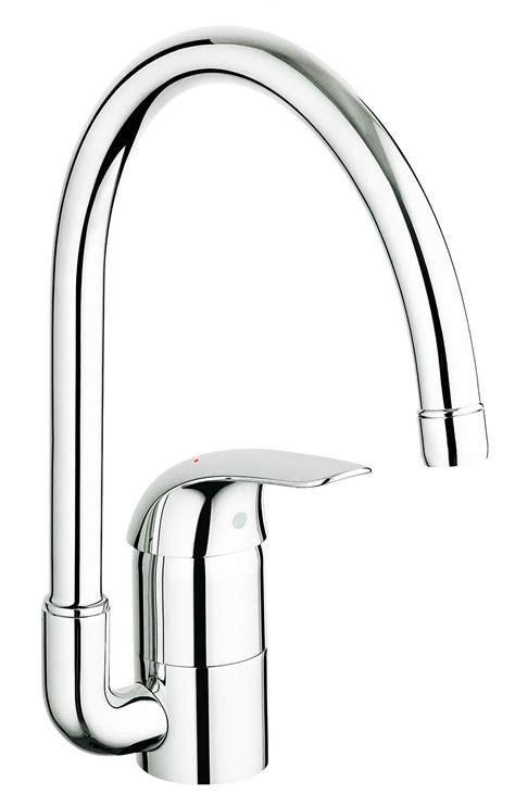 rubinetti cucina grohe prezzi rubinetti da cucina grohe riferimento di mobili casa