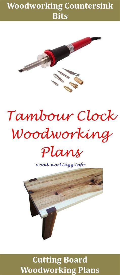 measuring tools  woodworkinghashtaglistfree