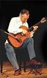 John Williams (guitarist) - Wikipedia