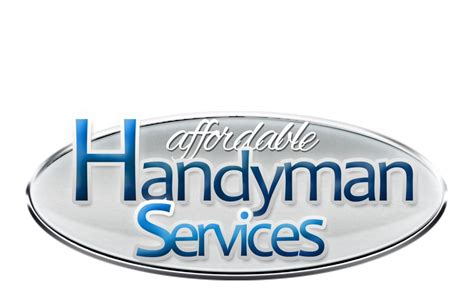 Handyman Images Free - Cliparts.co