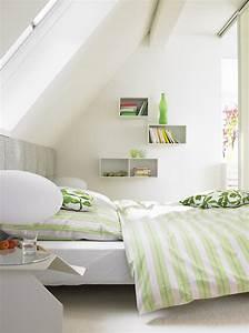 Dachschräge Einrichten Tipps : r ume mit dachschr gen die besten wohntipps interior attic pinterest dachschr ge ~ Indierocktalk.com Haus und Dekorationen