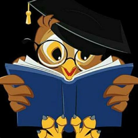 academir preparatory academy middle school home 564   ?media id=1460077914022772