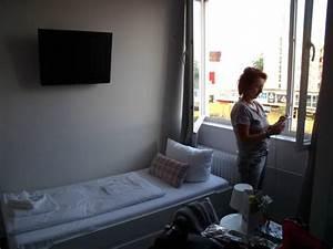 Pyjama Hostel Hamburg : 3 bett zimmer bild von pyjama park hotel und hostel ~ Watch28wear.com Haus und Dekorationen