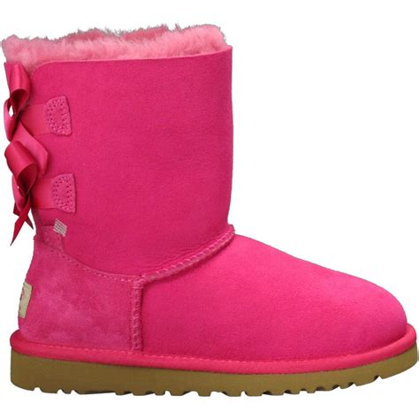 ugg bailey bow for sale bailey bow uggs on sale