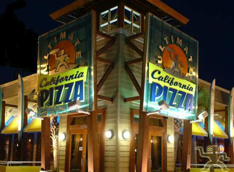 ultimate california pizza kitchen myrtle beach sc besto blog