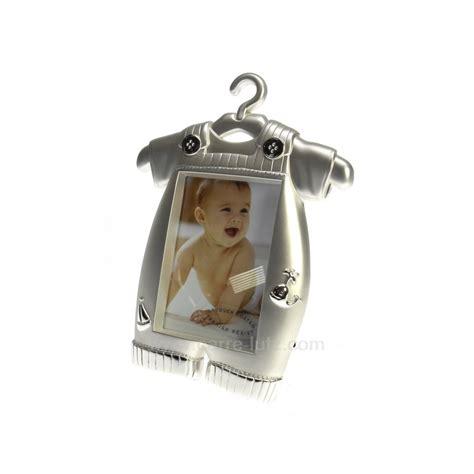 cadre photo bebe garcon ref cl84000058