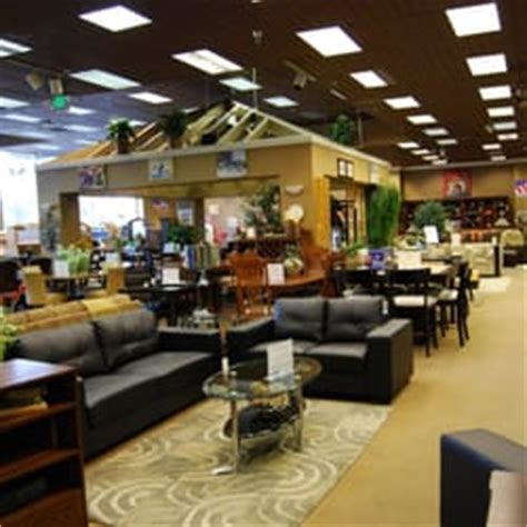 lifestyle furniture 27 photos furniture stores