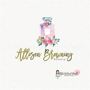 11 best logo design for perfume images on Pinterest | Logo ...