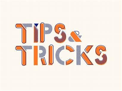 Tips Tricks Selling Intro Sales Animation B2b