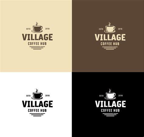 Cupsandpupscoffee created a custom logo design on 99designs. 85 Coffee Logo Ideas for Cafes and Coffee Bars