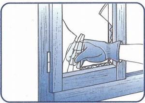 Remplacer Une Vitre : le coin des astuces remplacer une vitre cass e internorm ~ Melissatoandfro.com Idées de Décoration