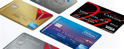 best credit cards the source for maximizing award travel
