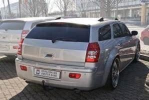 Chrysler 300c Prix : chrysler 300c break autoprestige attache remorque attelages a prix reduits le site ~ Maxctalentgroup.com Avis de Voitures