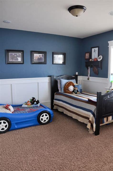 colors for boys bedroom boy room 14898