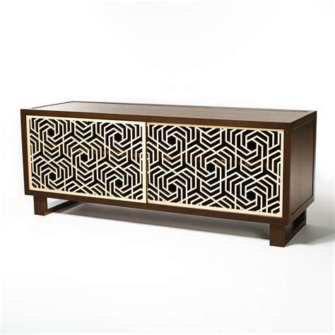 Credenza Design by Credenzas Twist Modern