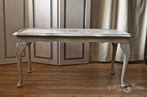 shabby chic coffee table uk shabby chic coffee table no 03 touch the wood