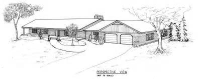 free home floor plans free country ranch house plans country ranch house floor plans