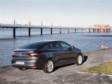 new renault megane sedan 2017 renault megane sedan