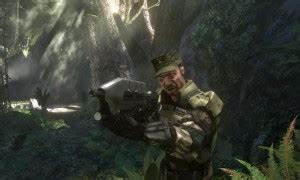 Halo Sgt Johnso... Halo Sergeant Johnson Quotes