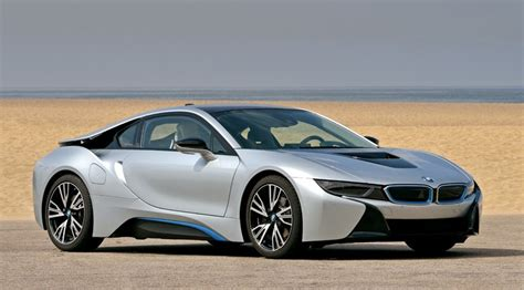Best Electric Sports Car by Bmw I8 Supercar 2014 Review Car Magazine