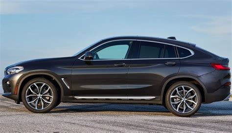 bmw  redesign release date price bmw