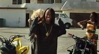 "Angel Haze – ""Echelon (It's My Way)"" Video - Stereogum"