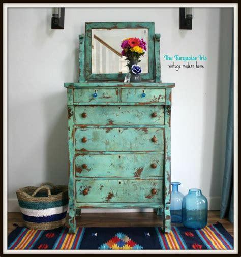 chest dresser for 17 best images about upcycle furniture on miss 5384