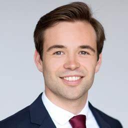 Dr Klein Plauen : alexander rinnert zahnmedizin jlu gie en xing ~ Orissabook.com Haus und Dekorationen