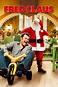 Watch Fred Claus (2007) Free Online