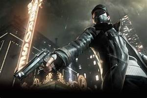 Steam Summer Sale Day Three Picks - The Evil Within, Age ...