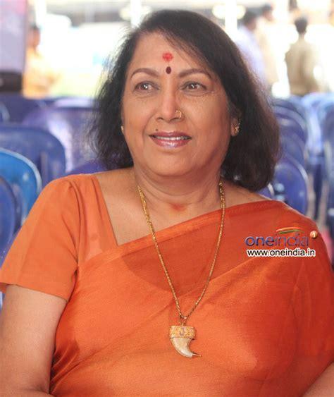 actress jayanthi kannada jayanthi kannada actress images jayanthi kannada