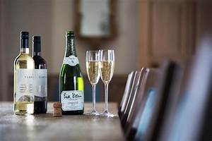Rick Stein wine and Champagne collection - Rick Stein