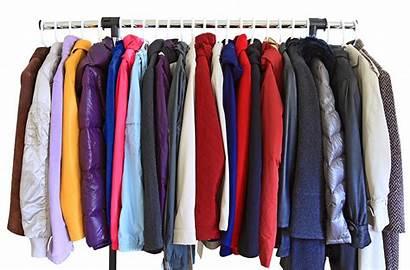 Jacket Coat Hangers Drive Winter Coats Jackets