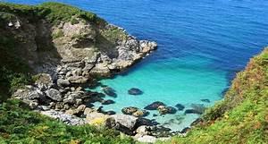 Le Grand Large Belle Ile En Mer : belle ile bretagne voyages cartes ~ Zukunftsfamilie.com Idées de Décoration