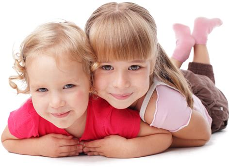 sunny skies preschool multi cultural multi lingual day care and 741
