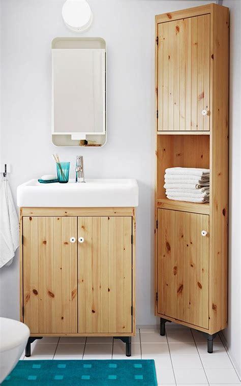 ikea corner kitchen cabinet as 25 melhores ideias de ikea corner cabinet no 4425