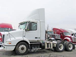 kenworth trucks  sale coopersburg liberty kenworth
