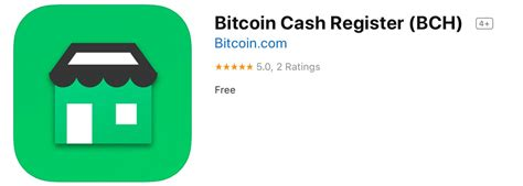 Check your internet connection, then try again. Bitcoin.com Launches Free Bitcoin Cash Register Platform ...