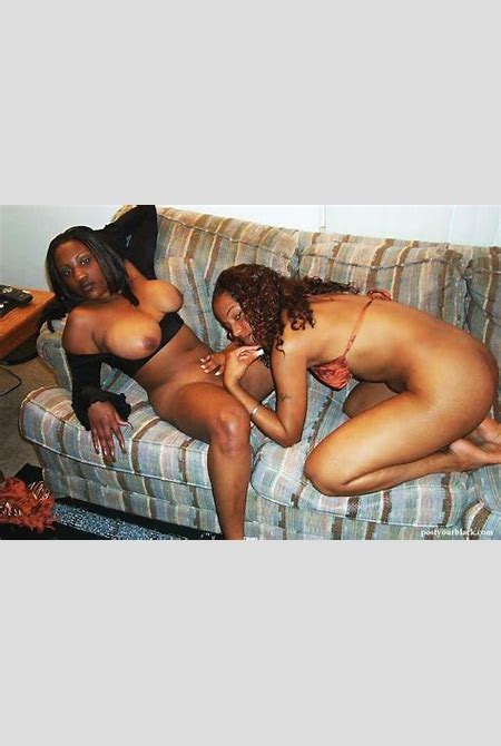 Porn And Naked Women Image 220048