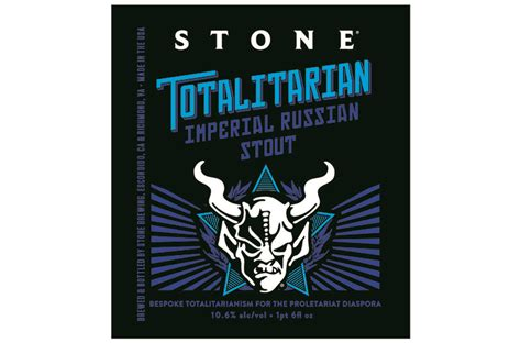Image result for stone totalitarian