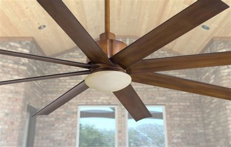 big outdoor ceiling fans outdoor ceiling fans choose wet rated or d rated for