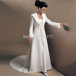 popular evening capes buy cheap evening capes lots from With dresses with jackets to wear to a wedding