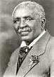 George Washington Carver - Historic Missourians - The ...