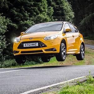 Ford Focus Mk3 Tuning : 27 best images about ford focus st on pinterest models ~ Jslefanu.com Haus und Dekorationen