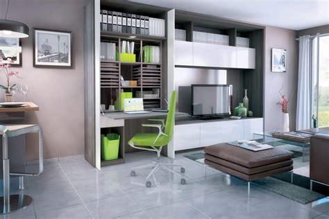 meubles de bureau 钁e aménagement bureau sur mesure archea