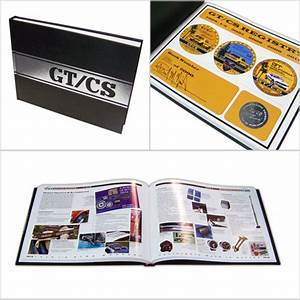 Marti Auto Works - Book-gtcs  Cs  California