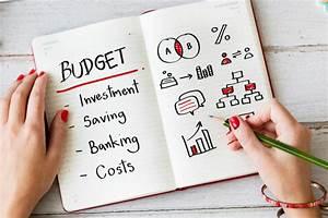 Money Management 5 Tips To Make Handling Your Finances
